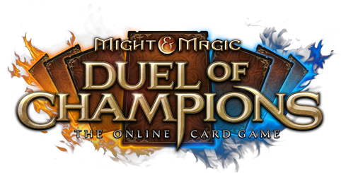 duel-of-champions-duello
