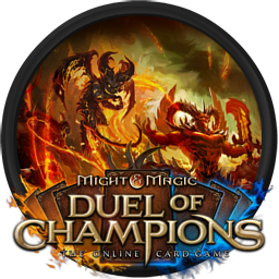 icon duel of champions 2 inferno by zetanaros d5bfbam