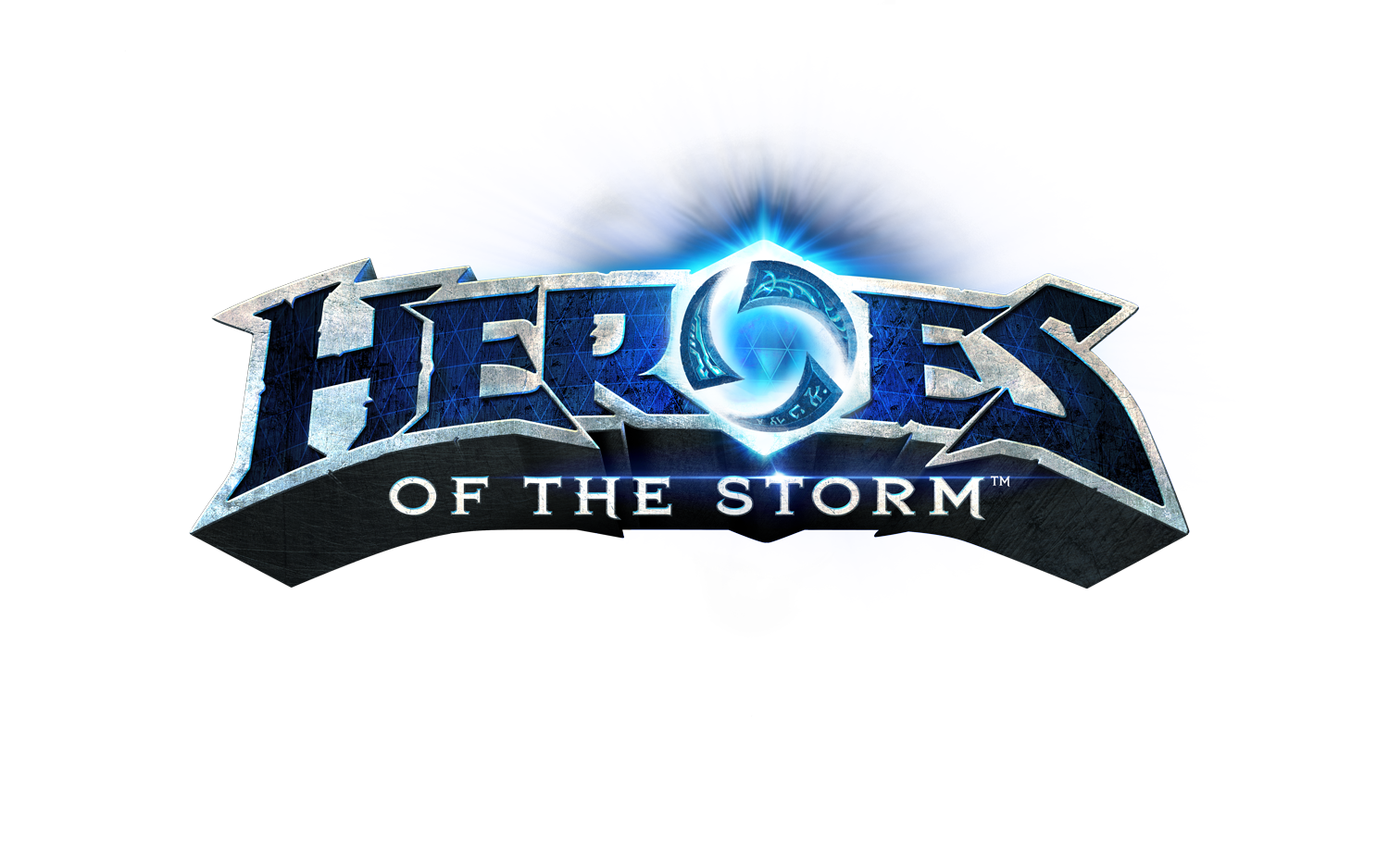 Heroes-of-the-Storm-Logo