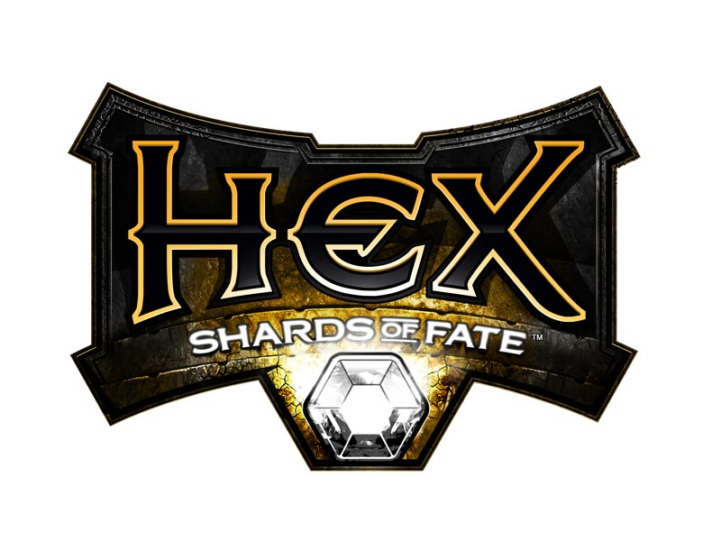 hex-shards-of-fate-carte-frammenti